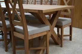 x leg dining table x leg dining table cross leg dining tables extending x leg tables