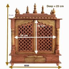 awesome home temples design images amazing house decorating