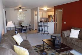 7 apartments for rent in sioux falls south dakota iret apartments