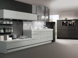kitchen 47 glass front kitchen cabinets white wooden kitchen