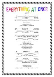 thanksgiving adjectives 14 free esl everything at once worksheets