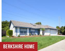 home transformations sell a home whittier realtors buying and selling homes