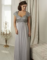 silver plus size bridesmaid dresses 9 best wedding ideas images on plus size prom dresses
