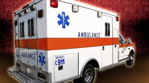wbir com knox commissioners raise questions about ambulance contract