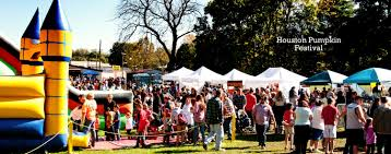 event calendar visit washington county
