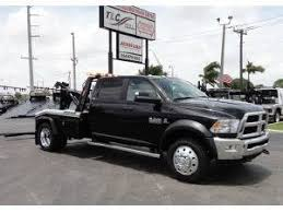 dodge tow truck ram wrecker tow trucks for sale 162 listings page 1 of 7