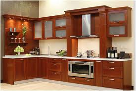 Designer Modular Kitchen Useful Tips For Modular Kitchen Designs