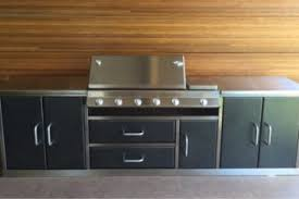 our services u2013 outdoor kitchens perth em fab