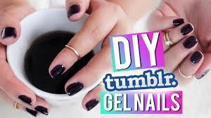 nail art nail art toe arttumblr diy dark nails inspired