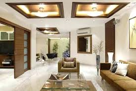 unique living room decor finest good unique living room interior design reclog me