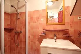 chambre d hote le vigan chambre d hote le vigan maison design edfos com