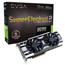 black friday video card deals 2017 evga products graphics