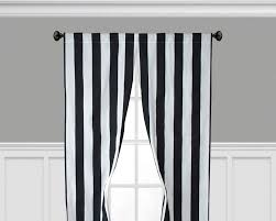 curtains by color sew many linens curtains table runners