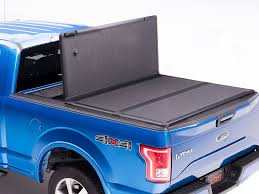 Folding Bed Cover Ford F 150 6 5 Bed 2015 2018 Extang Encore Tonneau Cover 62480
