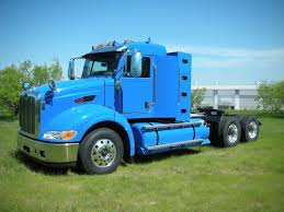 kenworth dealers in ohio projects probilt services inc