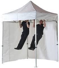gazebo heavy duty 2m x 2m heavy duty tents commercial gazebos