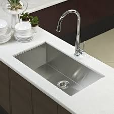 kitchen undermount bathroom sink replacement ceramic sink with