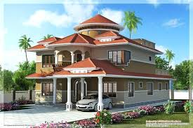 dream home design download plan your dream home super design your own dream house home floor