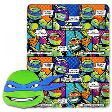 teenage mutant ninja turtles nickelodeon entertainment