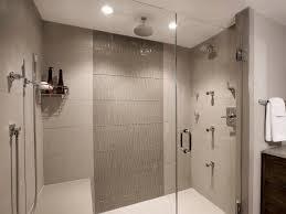 Retro Bathroom Flooring Bathroom Ideas Fabulous Remodeling A Shower With Tile Bathroom