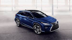 lexus es hybrid battery view the lexus rx hybrid null from all angles when you are ready