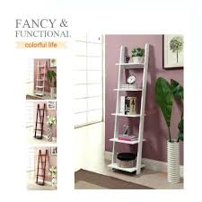 bookcase high gloss bookcase with doors high gloss white