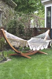 White Plastic Wicker Patio Furniture - patio patio doors french premium patio furniture garden oasis