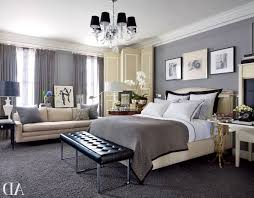 Traditional Master Bedroom Ideas - traditional master bedroom ideas fresh bedrooms decor ideas