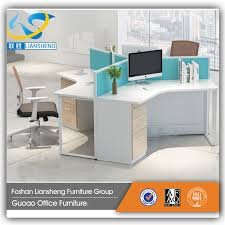 Emperor Computer Chair China Chair Workstation China Chair Workstation Manufacturers And