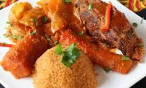 cuisine senegalaise tourisme gastronomique un atout pour le sénégal jumia travel
