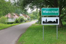 Pyritz Kreis Pyritz Pommern Family History Prussia Verchland Wierzchlad Kreis Pyritz Pommern