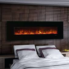 Recessed Electric Fireplace with Dimplex Convex Recessed Wall Mount Electric Fireplace U2013 Swearch Me