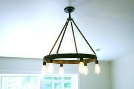 antler chandeliers and lighting company antler chandeliers and lighting company forkified co