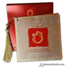 indian wedding cards design with price online indian wedding cards
