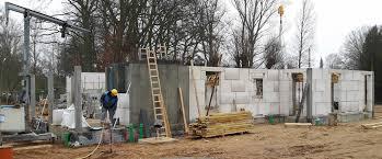 Haus Kaufen In Bad Bramstedt Wohnprojekt U0027haus An Den Auen U0027 Anders Wohnen U2013 Gemeinsam Leben
