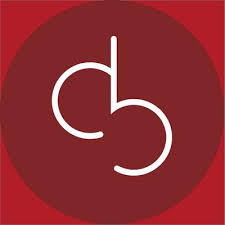 Dress Barn In Manhattan Working At Dressbarn 756 Reviews Indeed Com
