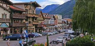 small town america the 12 cutest small towns in america travel purewow national