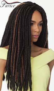 soft dred hair 179 best synthetic faux locs braid hair dreadlocs synthetic