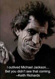 Keith Richards Memes - i just don t know what to say about this keith richards funny