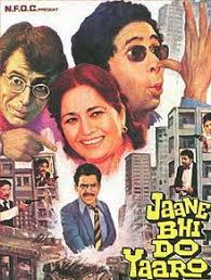 classic films to watch indian classic films to watch before you die tortoisestories