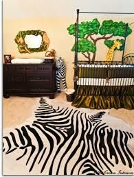 53 best baby boy room themes images on pinterest baby boy rooms