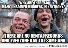 Funny Redneck Memes - 8 funny kentucky rednecks meme pmslweb