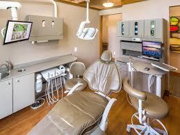 dental design primus dental design and construction treatment room treatment