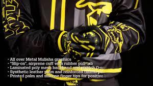 metal mulisha black friday 2014 msr racing metal mulisha motocross gear review youtube