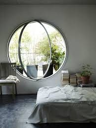 23 times round windows made a home more beautiful view in gallery