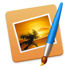 Home Design Tool For Mac Pixelmator For Mac Free Download And Software Reviews Cnet
