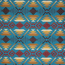 fancy tiger crafts pendleton wool fabrics now at fancy tiger