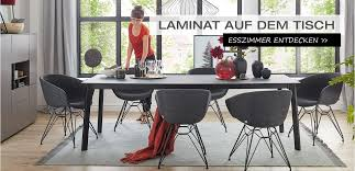 Tischler Esszimmer Abverkauf Die Welt Der Möbel In Lüchow Möbel Wolfrath