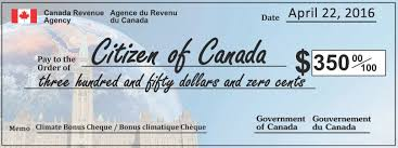 citizens u0027 climate lobby canada u0027s 2017 national conference and