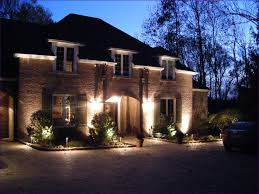 outdoor wonderful outdoor home lighting fixtures outside lamps